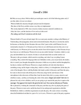 Carnegie mellon interview essay sample