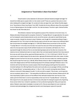 an analysis of the peripety in miss brill An analysis of the peripety in miss brill research paper, essay on college papers free study resources:.