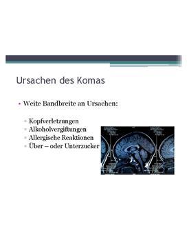 download Rechtliche