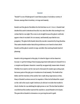 Five paragraph essay examples elementary statistics