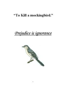 mockingbird interpretation Dream symbol search results  mockingbird to see or hear a mockingbird in your dream represents cockiness, cleverness, or independence.