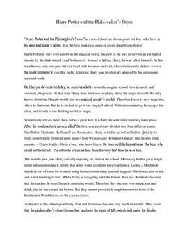 very good lives jk rowling pdf download
