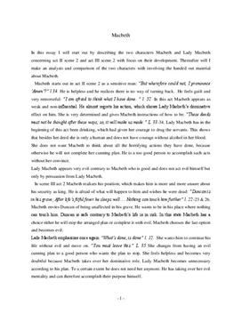 essay on supernatural world Essay:the supernatural can't exist ii from i wrote the supernatural can't all we know is that it is somehow beyond or outside the natural world.